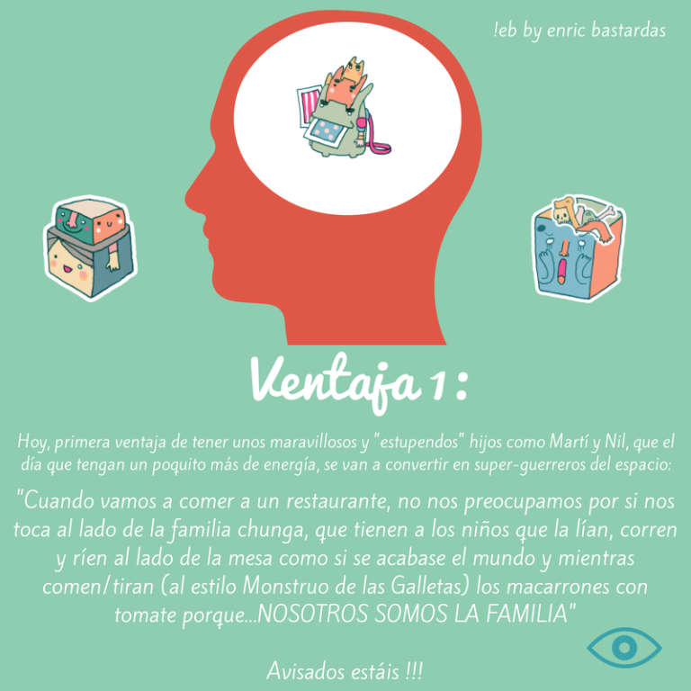 My Kids' facts2