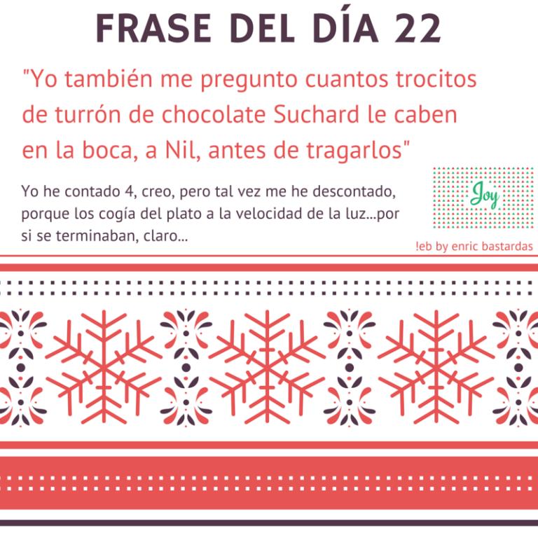 Frase22cast