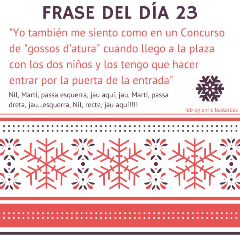 Frase23cast