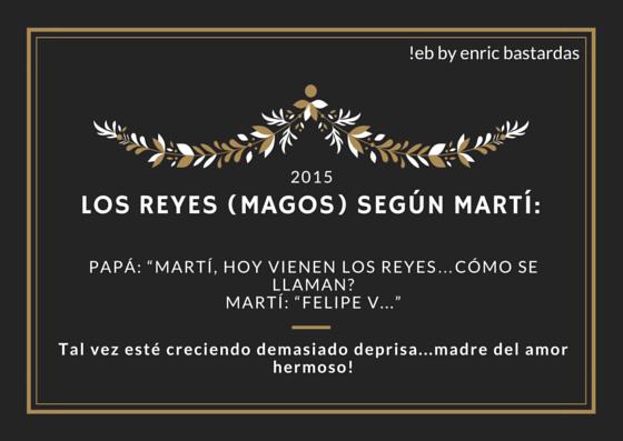 ReyesMagos