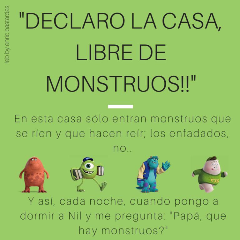 monstrescast