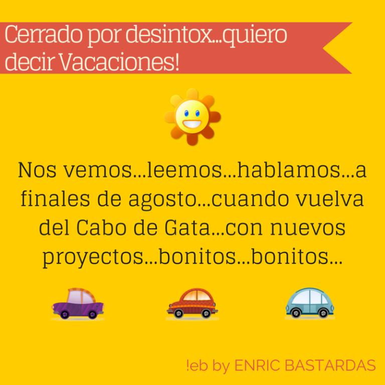 Vacances2015cast