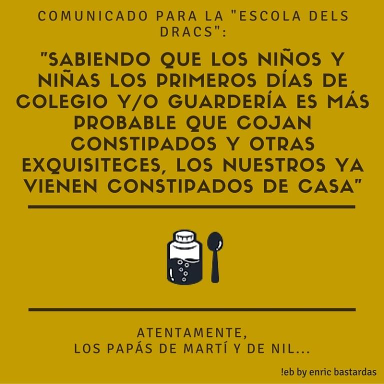 comunicatcast